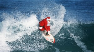 waves-surfing-santa-1920x1080-hd-wallpaper