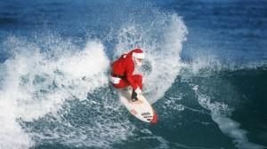 waves-surfing-santa-1920x1080-hd-wallpaper